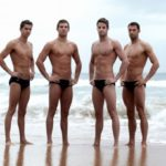 australian_swimming_team6