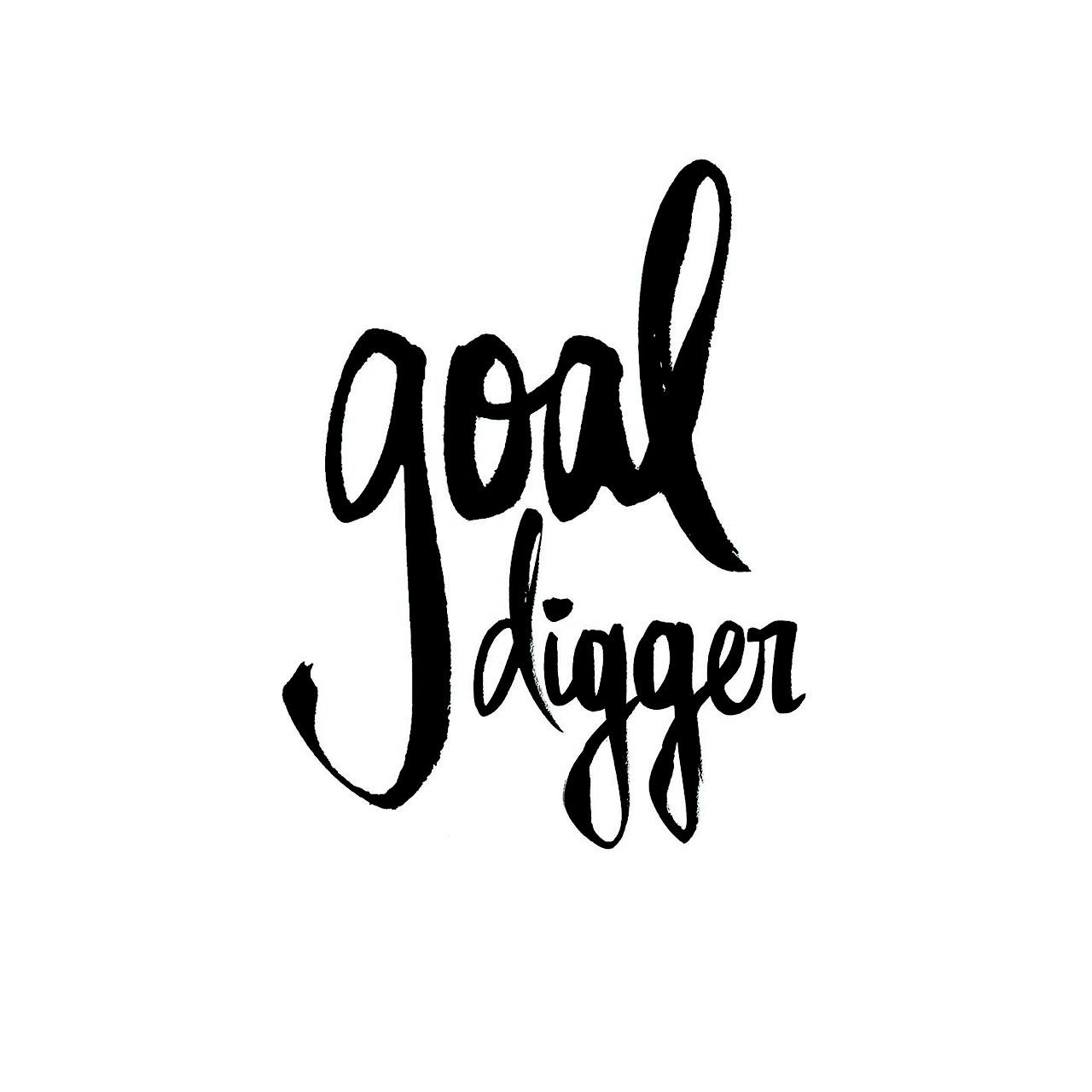 Got Goals?